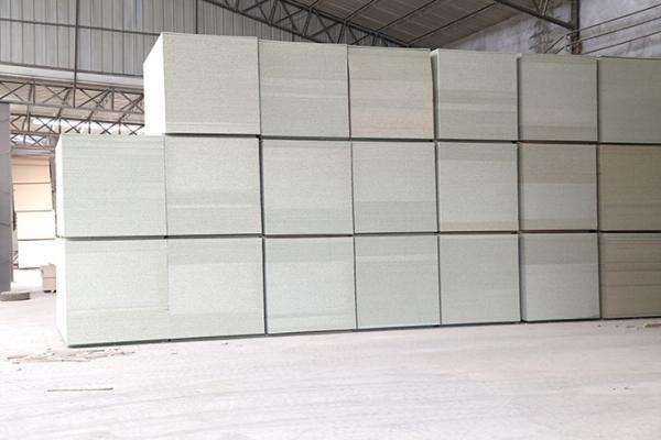 北京刨花板生产厂家