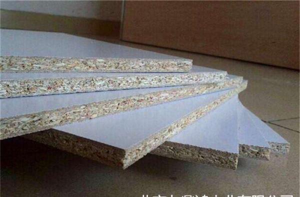 北京刨花板厂家